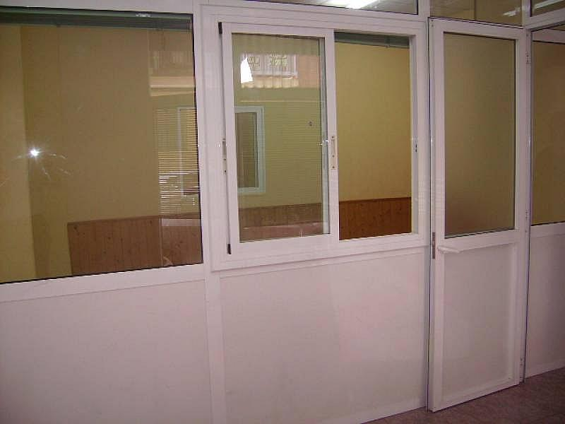 Foto - Local comercial en alquiler en calle Estacion Metro Nueva, Torrent - 218278834