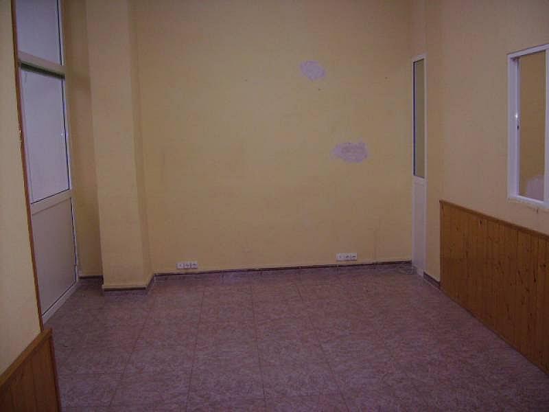 Foto - Local comercial en alquiler en calle Estacion Metro Nueva, Torrent - 218278840