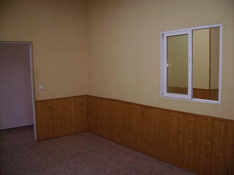Foto - Local comercial en alquiler en calle Estacion Metro Nueva, Torrent - 218278849