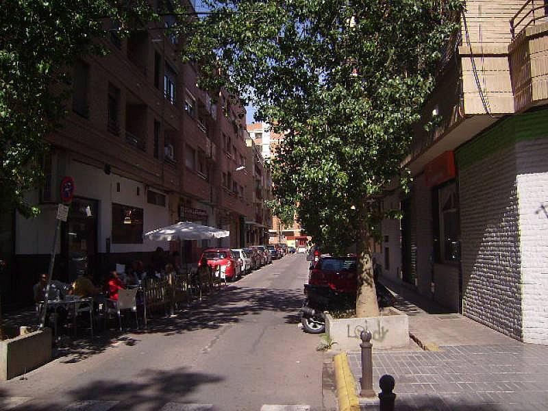 Foto - Local comercial en alquiler en calle Estacion Metro Nueva, Torrent - 218278861