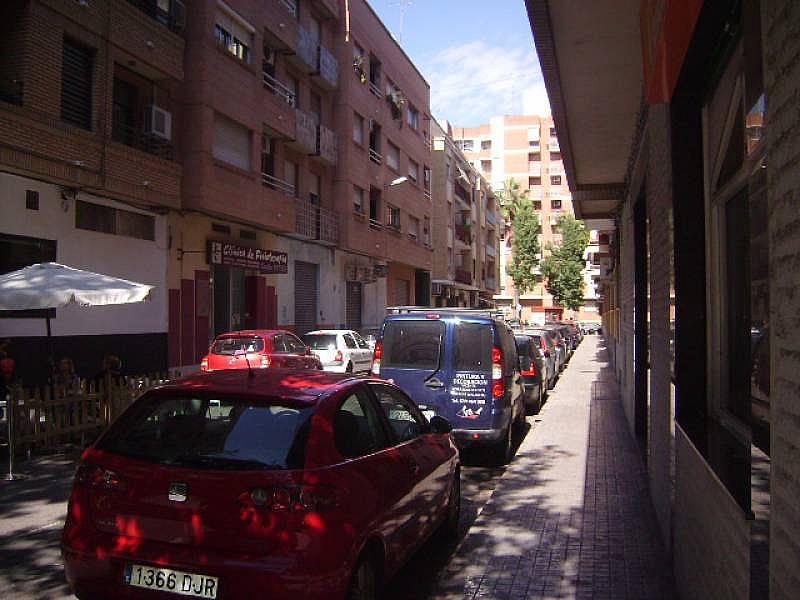 Foto - Local comercial en alquiler en calle Estacion Metro Nueva, Torrent - 218278864