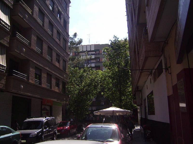 Foto - Local comercial en alquiler en calle Estacion Metro Nueva, Torrent - 218278867