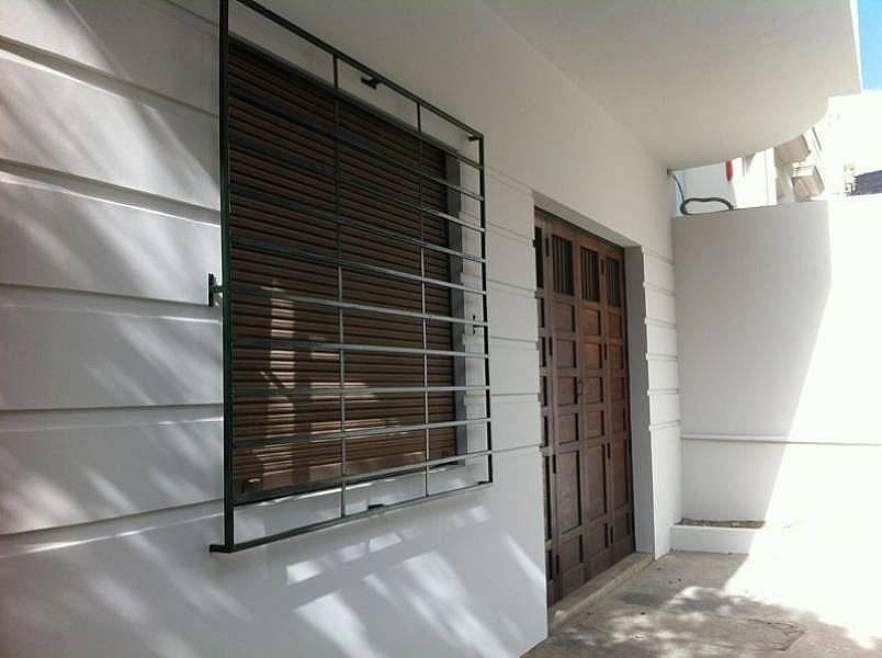 Foto - Bajo en alquiler en calle Zona Centro, Centro-Ifara en Santa Cruz de Tenerife - 242252370