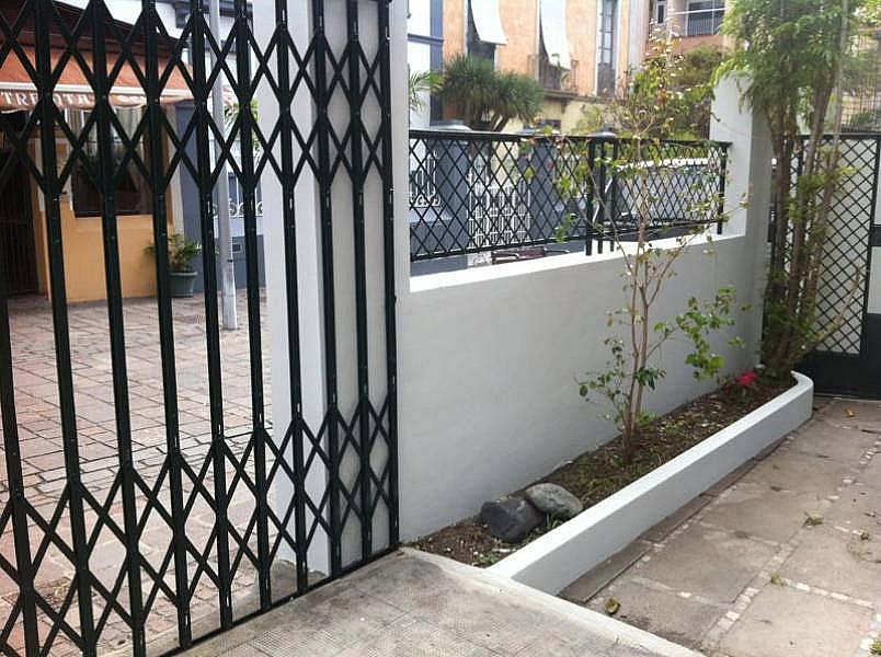 Foto - Bajo en alquiler en calle Zona Centro, Centro-Ifara en Santa Cruz de Tenerife - 242252373
