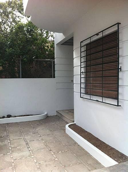Foto - Bajo en alquiler en calle Zona Centro, Centro-Ifara en Santa Cruz de Tenerife - 242252379