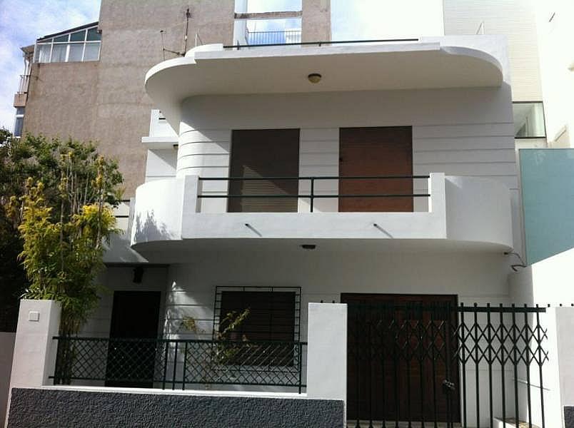 Foto - Bajo en alquiler en calle Zona Centro, Centro-Ifara en Santa Cruz de Tenerife - 242252388