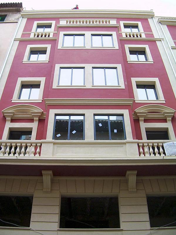 Local en alquiler en calle Cardenal Pou, Sindicat en Palma de Mallorca - 263180564