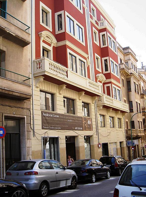 Local en alquiler en calle Cardenal Pou, Sindicat en Palma de Mallorca - 263180566