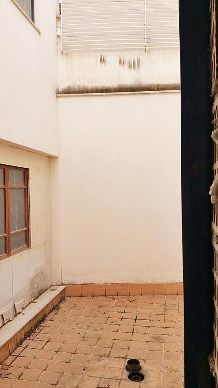 Local en alquiler en calle Cardenal Pou, Sindicat en Palma de Mallorca - 271534220