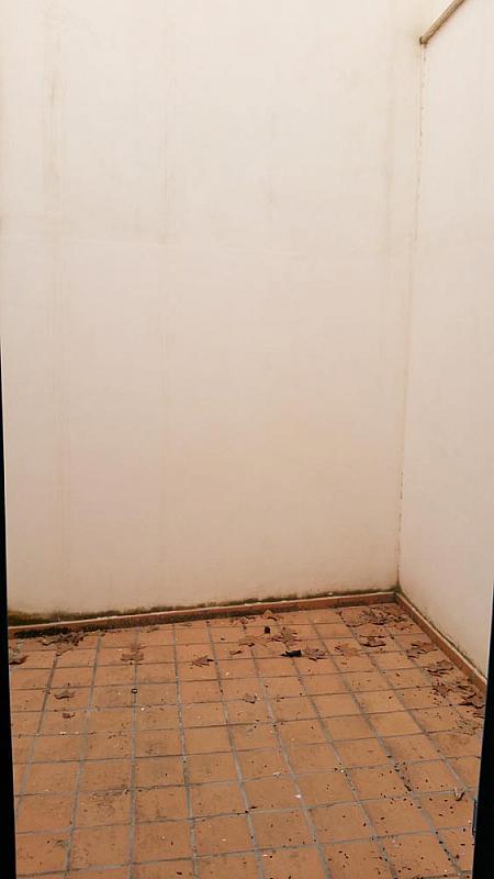 Local en alquiler en calle Cardenal Pou, Sindicat en Palma de Mallorca - 271534222