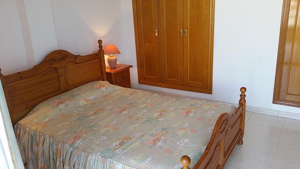 Ático-dúplex en alquiler en calle Perez Galdos, Foners en Palma de Mallorca - 316033938