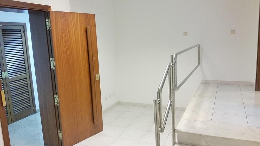 Oficina en alquiler en calle Vilanova, Sindicat en Palma de Mallorca - 223681249