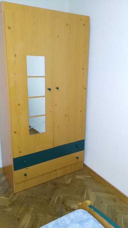 Piso en alquiler en calle Pollo Martin, Labradores en Salamanca - 245432818