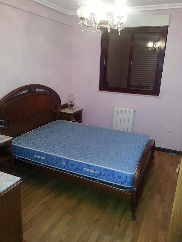 Piso en alquiler en calle Lazarillo de Tormes, Salamanca - 245443306