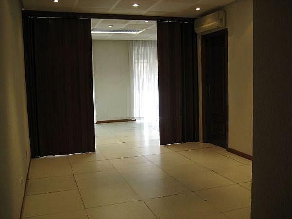 Oficina en alquiler en calle Zamora, Salamanca - 264452139