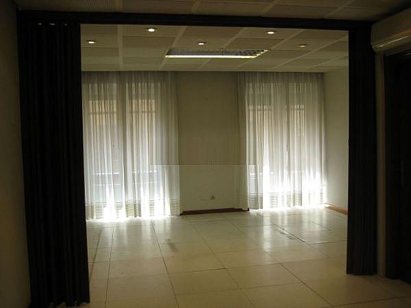 Oficina en alquiler en calle Zamora, Salamanca - 264452140