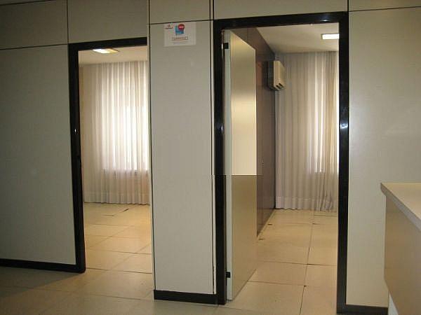 Oficina en alquiler en calle Zamora, Salamanca - 264452145