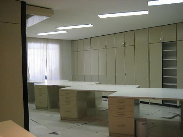 Oficina en alquiler en calle Zamora, Salamanca - 264452148
