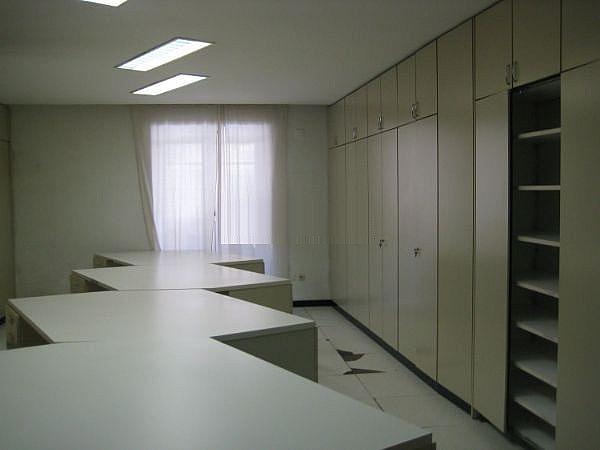 Oficina en alquiler en calle Zamora, Salamanca - 264452151