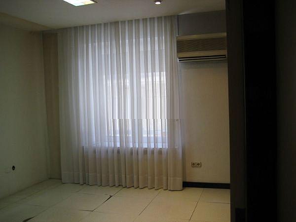 Oficina en alquiler en calle Zamora, Salamanca - 264452155