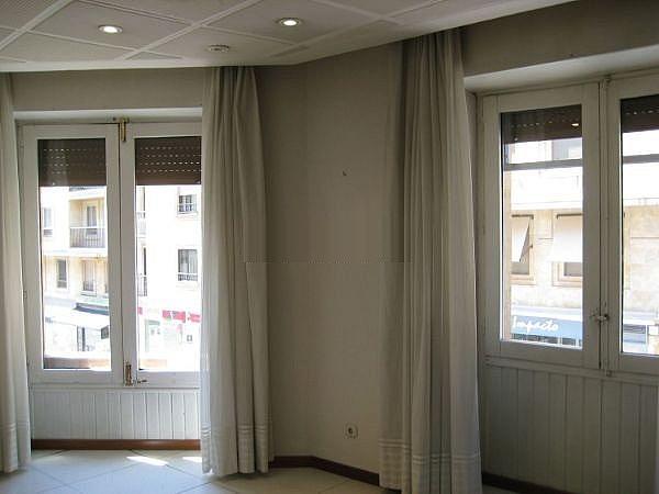 Oficina en alquiler en calle Zamora, Salamanca - 264452158