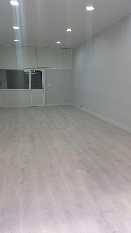 Local comercial en alquiler en calle Maria Auxiliadora, Labradores en Salamanca - 266100679