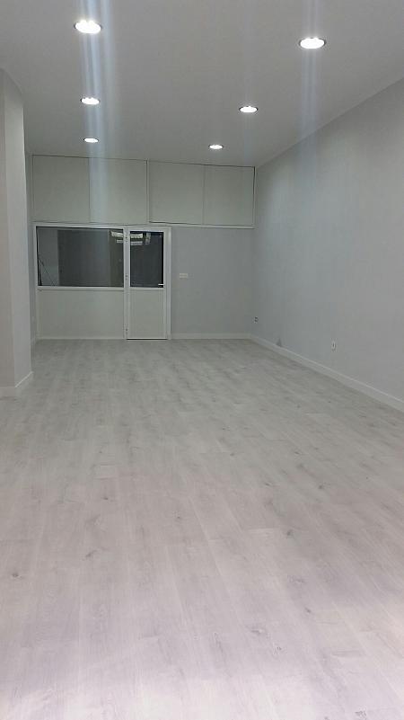Local comercial en alquiler en calle Maria Auxiliadora, Labradores en Salamanca - 266100682