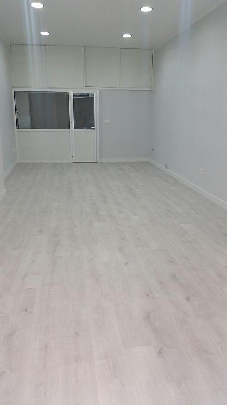 Local comercial en alquiler en calle Maria Auxiliadora, Labradores en Salamanca - 266100689