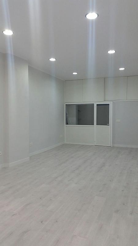 Local comercial en alquiler en calle Maria Auxiliadora, Labradores en Salamanca - 266100693