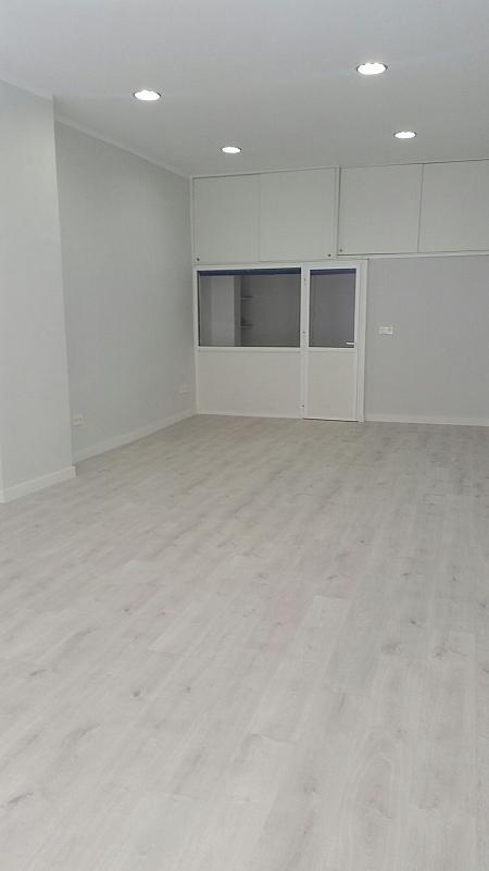 Local comercial en alquiler en calle Maria Auxiliadora, Labradores en Salamanca - 272712271