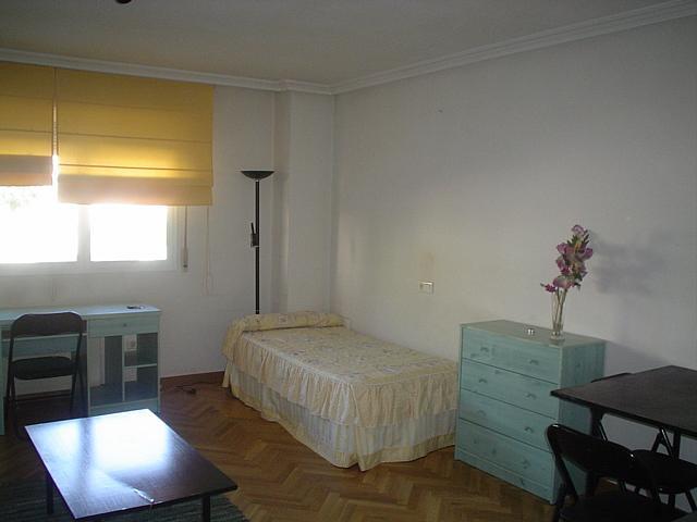 Estudio en alquiler en calle Oropendola, Pizarrales en Salamanca - 273882756