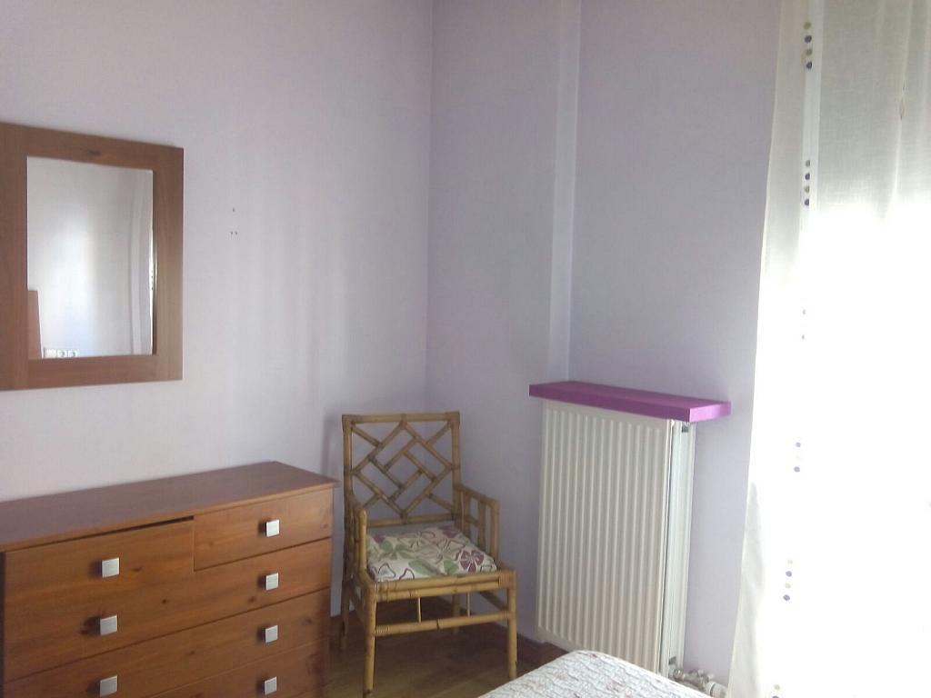 Apartamento en alquiler en calle Pico de la Maladeta, Salamanca - 279451017