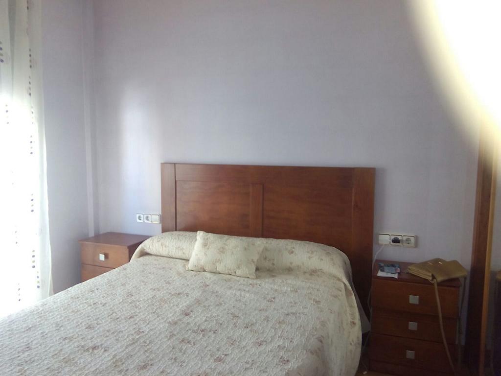Apartamento en alquiler en calle Pico de la Maladeta, Salamanca - 279451023