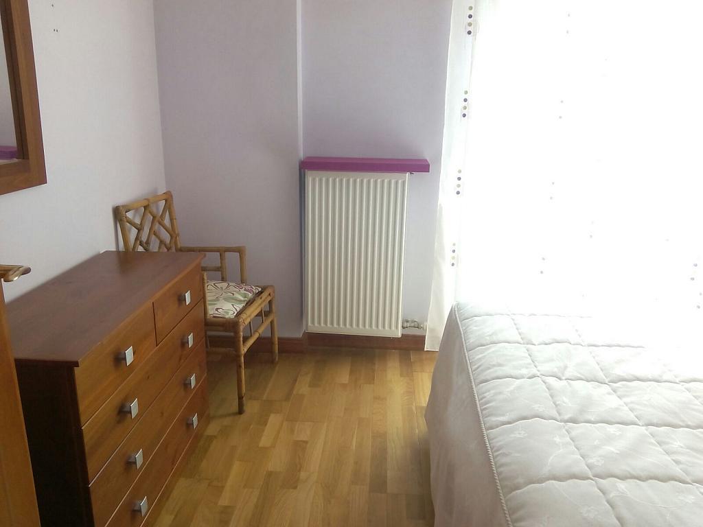 Apartamento en alquiler en calle Pico de la Maladeta, Salamanca - 279451038