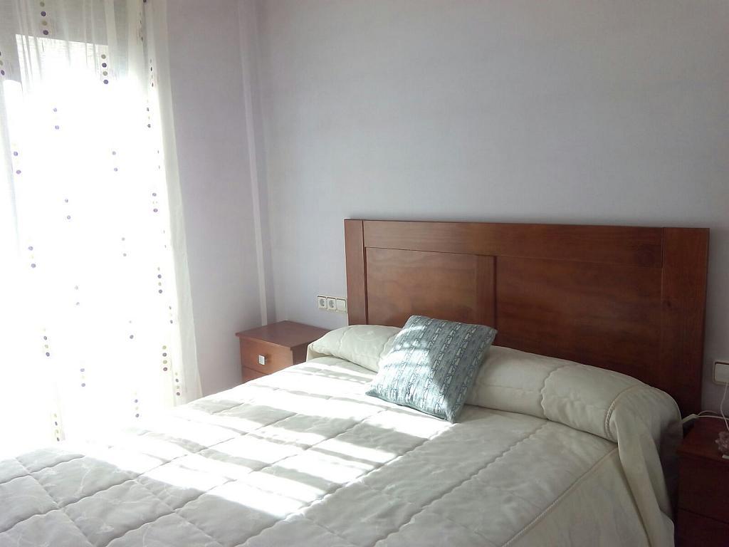 Apartamento en alquiler en calle Pico de la Maladeta, Salamanca - 279451045