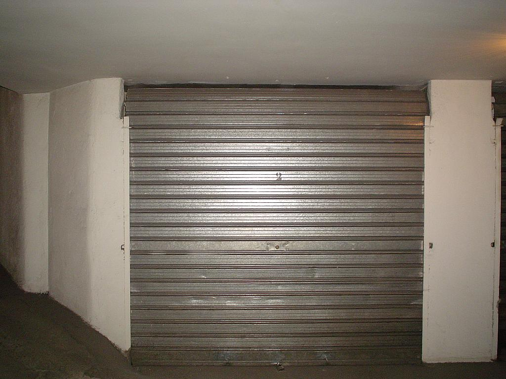 Piso en alquiler en calle Conde de Cabarrus, Salesas en Salamanca - 299729894