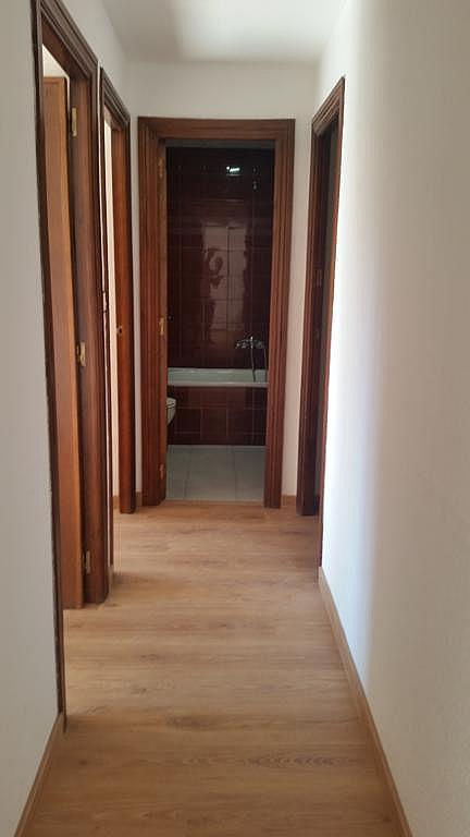 Piso en alquiler en calle Oropendola, Pizarrales en Salamanca - 308875448