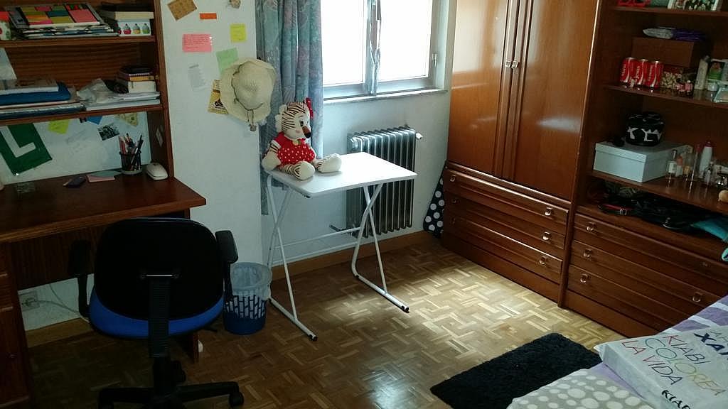 Piso en alquiler en calle Italia, San Bernardo en Salamanca - 309608819
