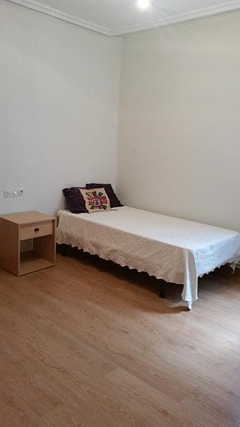 Piso en alquiler en calle Alfonso de Castro, Salesas en Salamanca - 310888346