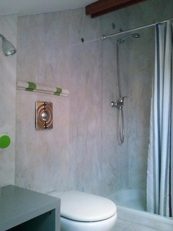 Piso en alquiler en calle Sanchez Barbero, Salamanca - 312167974