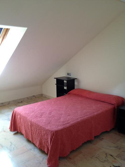 Apartamento en alquiler en calle Toro, Centro en Salamanca - 333694834