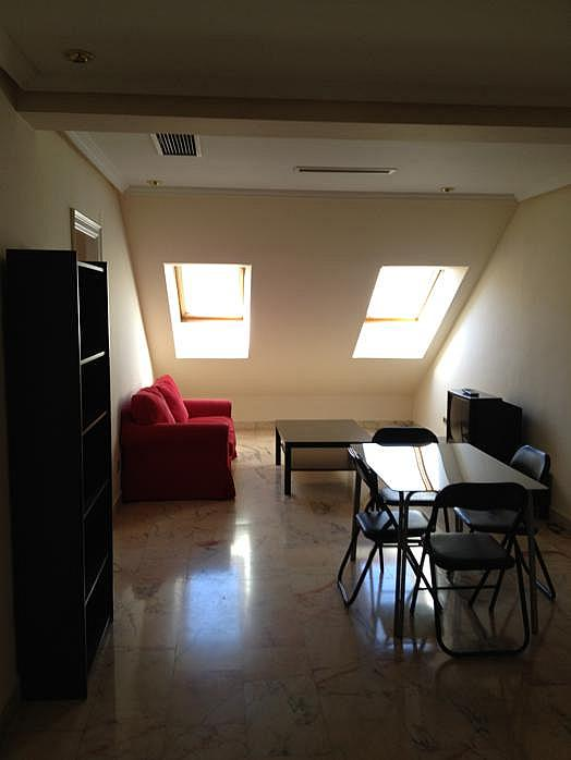 Apartamento en alquiler en calle Toro, Centro en Salamanca - 333694836