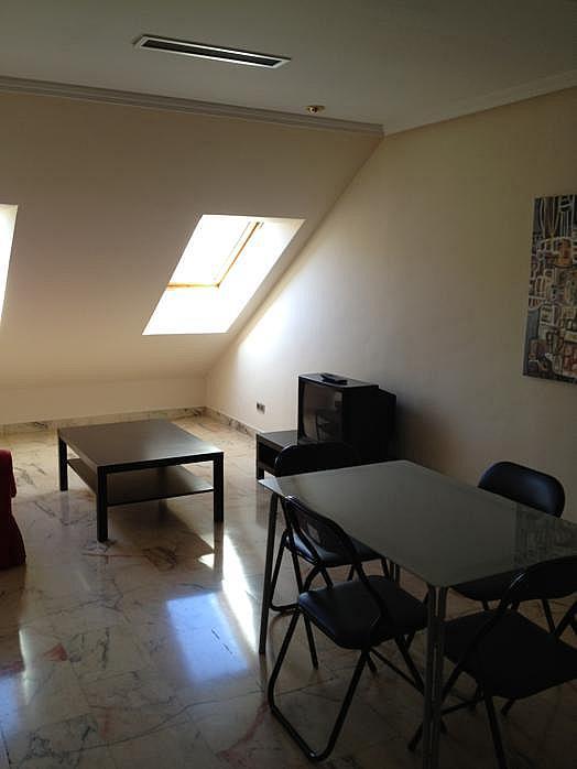 Apartamento en alquiler en calle Toro, Centro en Salamanca - 333694839