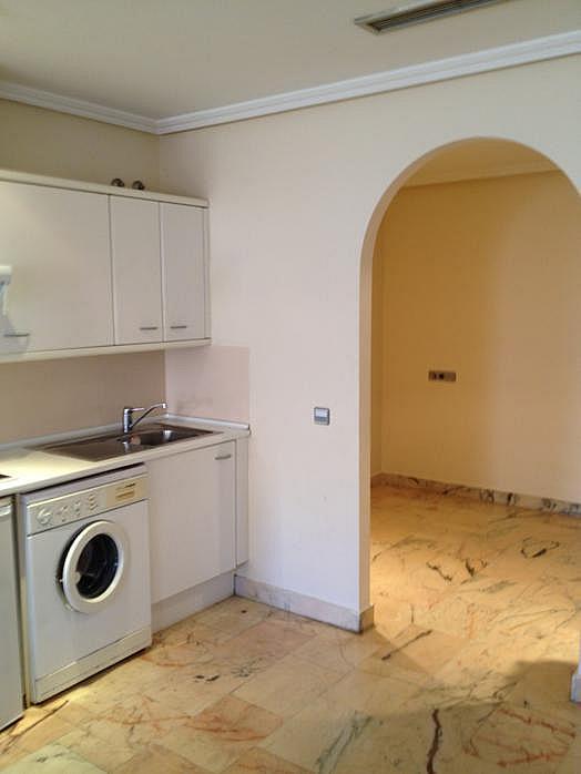 Apartamento en alquiler en calle Toro, Centro en Salamanca - 333694846