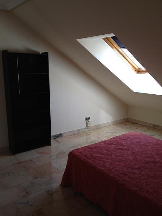 Apartamento en alquiler en calle Toro, Centro en Salamanca - 333694848