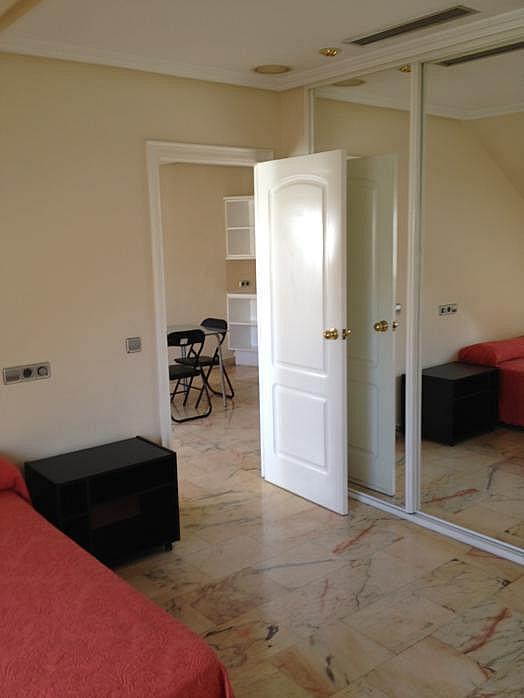 Apartamento en alquiler en calle Toro, Centro en Salamanca - 333694851