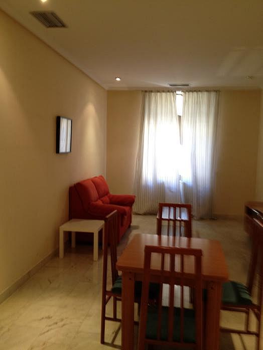Apartamento en alquiler en calle Toro, Centro en Salamanca - 346893881