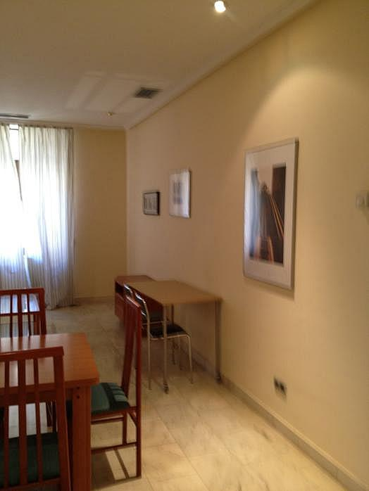 Apartamento en alquiler en calle Toro, Centro en Salamanca - 346893924
