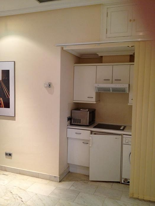Apartamento en alquiler en calle Toro, Centro en Salamanca - 346893952