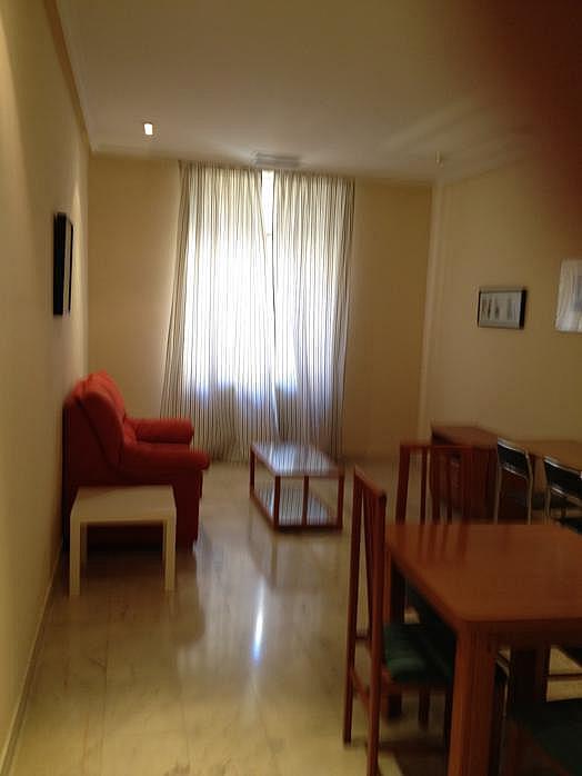 Apartamento en alquiler en calle Toro, Centro en Salamanca - 346893994